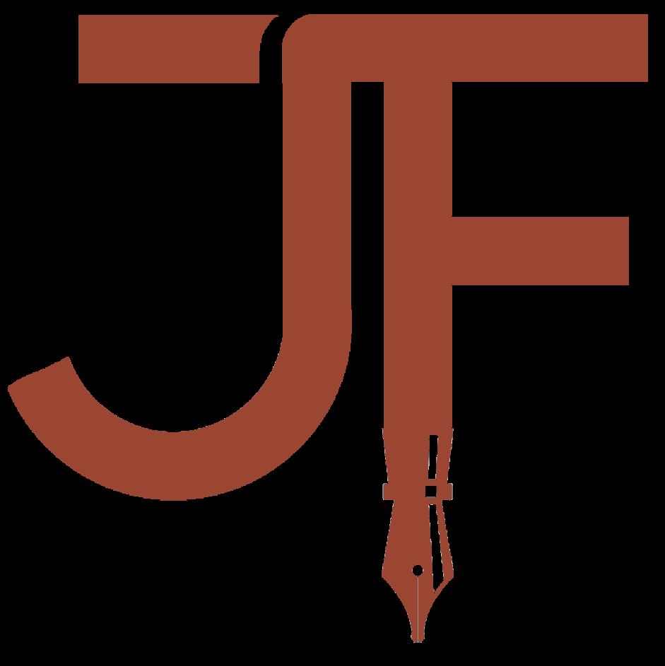 Jesse A. Fivecoate